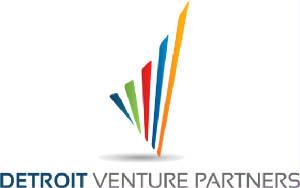 Detroit Venture Partners - Josh Linkner