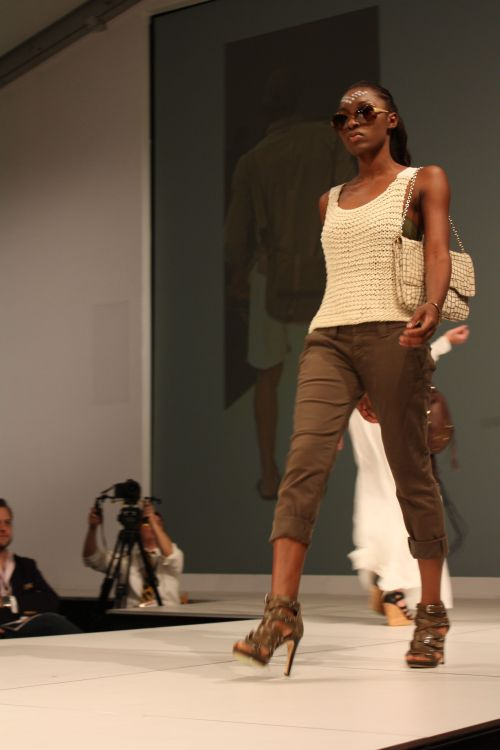 Biton - Alesya Bags