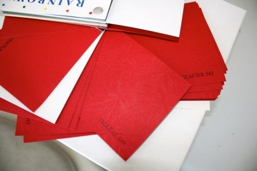 Texture 2 - Alesya Bags