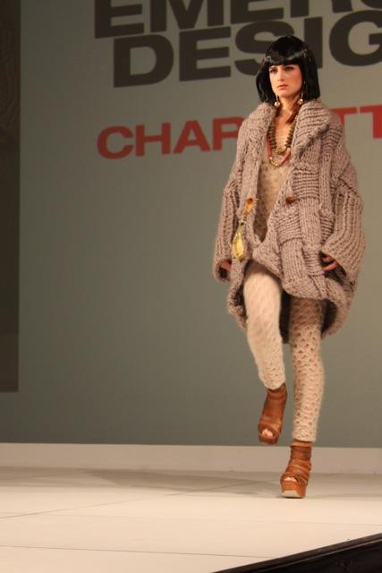 Charlotte Hess - Alesya Bags