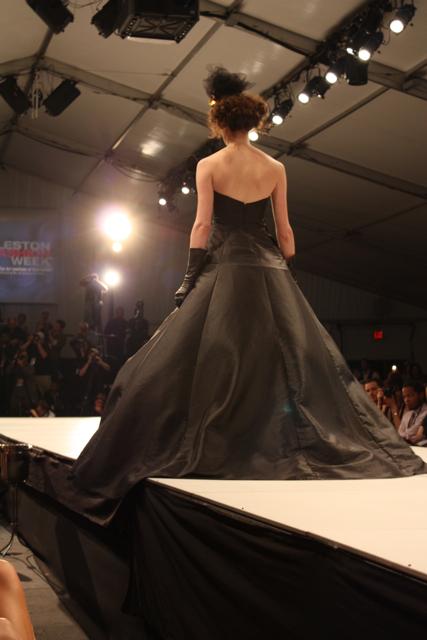 Veritee Hill - Alesya Bags